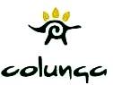 ayuntamiento-de-colunga-3
