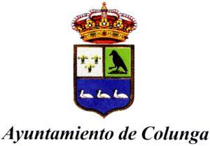 ayuntamiento-de-colunga